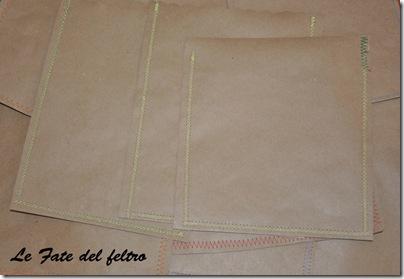 sacchetti carta (2)