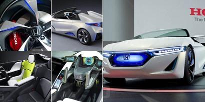 Honda Car Loan Rates Malaysia