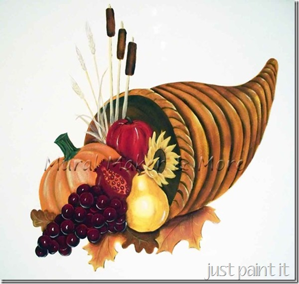 paint-fall-fruit-13_thumb[4]