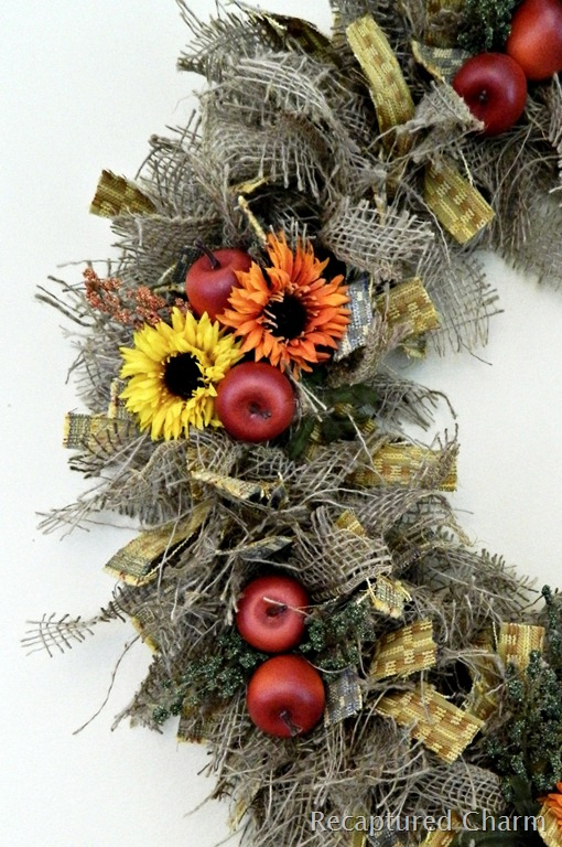 [Autumn%2520Kitchen%2520Wreath%2520056a%255B34%255D.jpg]