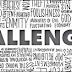 Los desafíos que los ministros del evangelio pueden esperar
