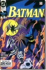 P00049 - Batman #49