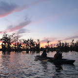 Valentines Romance Paddle - IMG_0876.JPG