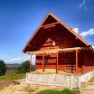 domy z drewna bozir DSC_0225.jpg