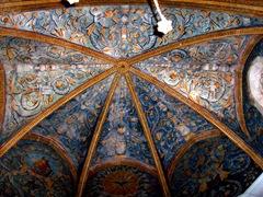 2009.05.21-055 plafond de l'église