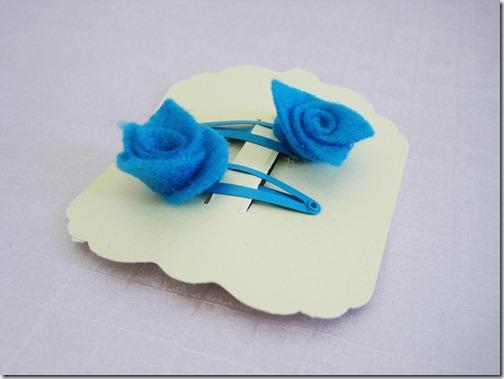 blue petal 2
