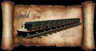 Jedd (Joey) lassoares-rct3