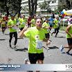 mmb2014-21k-Calle92-2153.jpg