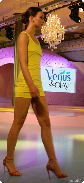 Venus Olay and Cosmo (10)