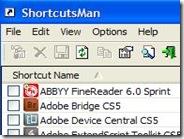 Trovare collegamenti nel menu Start e sul Desktop che non funzionano più