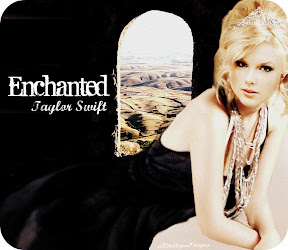 Enchanted Taylor Swift Lyrics on Enchanted I Taylor Swift Taylor Swift 17816127 1150 998 Jpg By