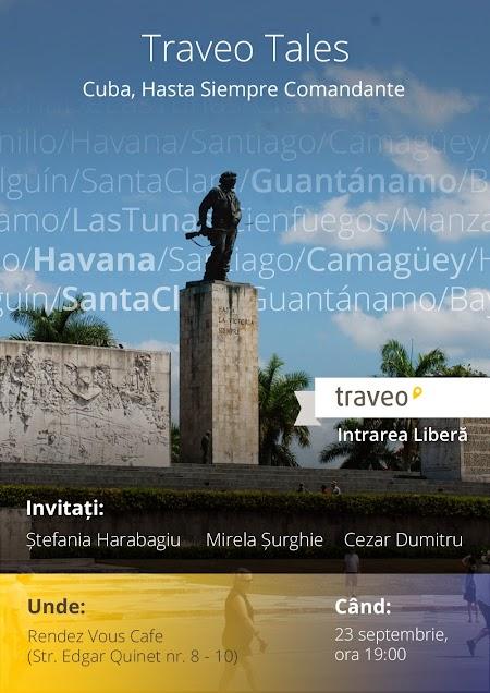 Traveo Tales - Cuba.JPG