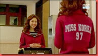 Miss.Korea.E15.mp4_001549047