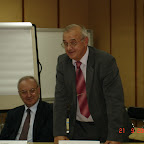 MSDC, 2004-2007 / DSC04172.JPG