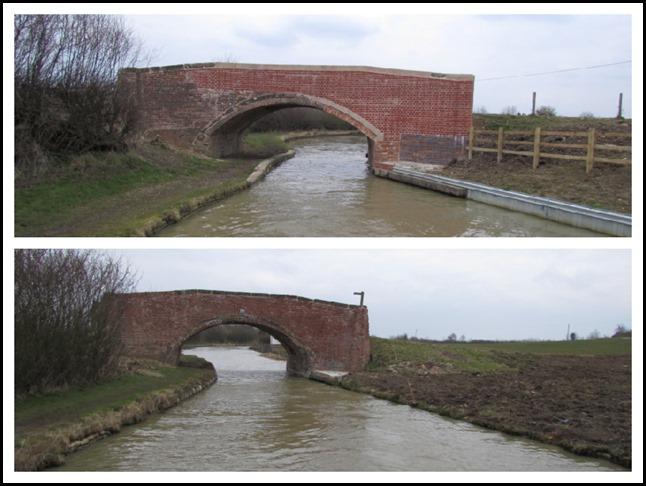 Bridges 79 80