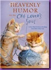 Heavenly Humor for the Cat Lover's Soul