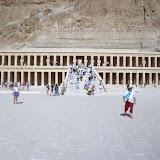 Ägypten 427.JPG