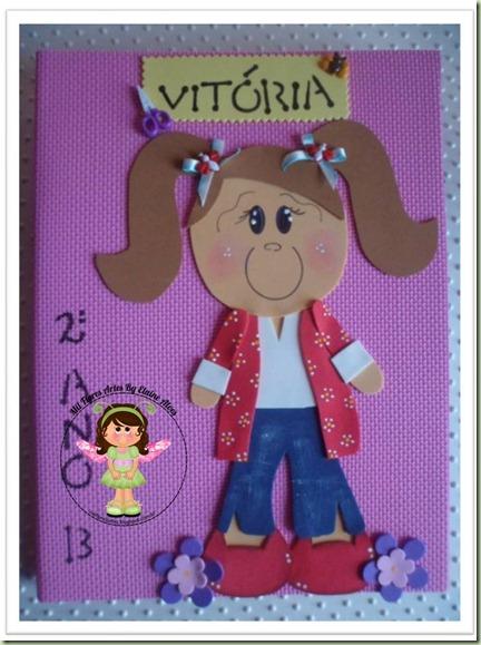Vitoria