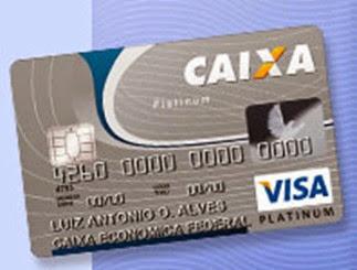 cartao-caixa-visa-platinum-www.meuscartoes.com