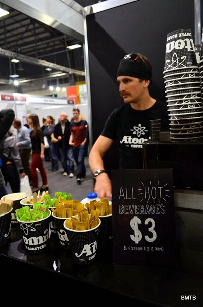 4-foodshow_atomic