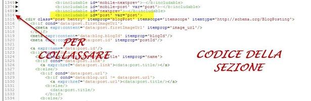 visualizzare-codice
