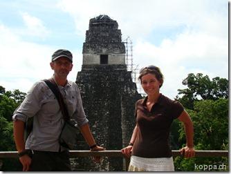 110627 Tikal (41)