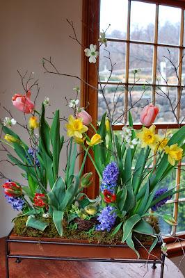 Best floral spring3.JPG