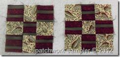 Churn Dash 9 patch