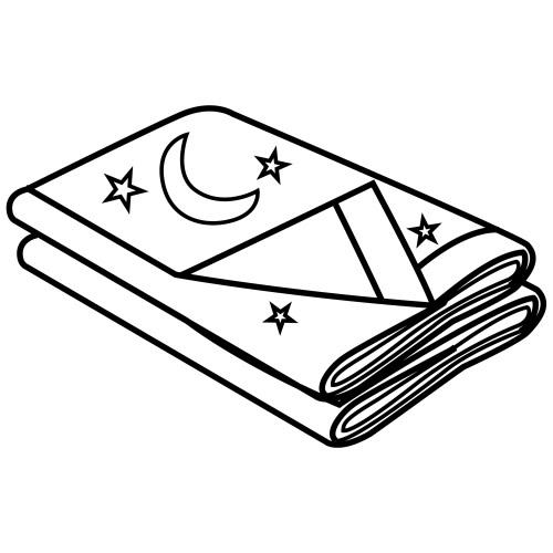 Dibujos Para Bordar Sabanas Buscar Con Google Bordar - Dibujos Para ...