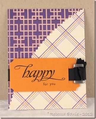 jordan baptism card
