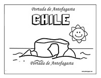 portada antofagasta 1