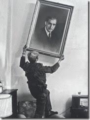 O ditador e o soldado.Abr.2014