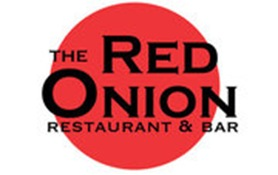 red onion logo