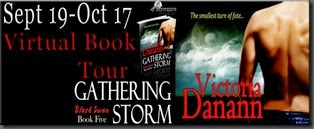 Gathering-Storm-Banner-AUTHORS-FB_thumb[1]