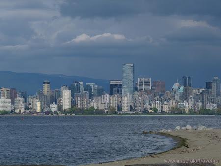 16. Vancouver.JPG