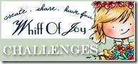 WoJChallengeBlog