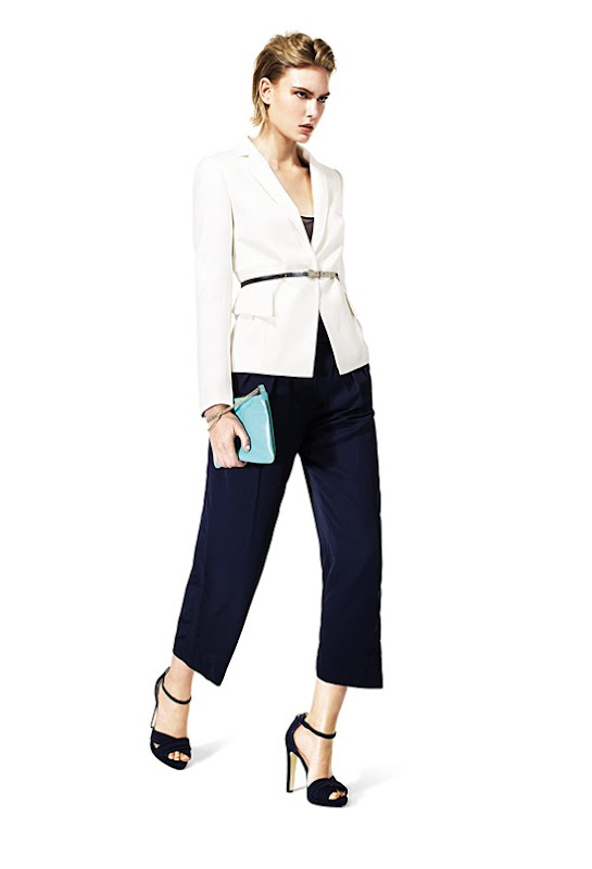 reiss-spring-summer2012-1