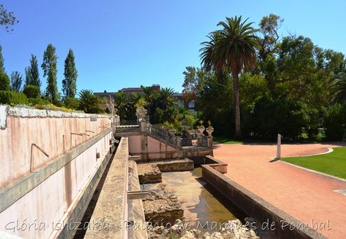 gloriaishizaka.blogspot.pt - Palácio do Marquês de Pombal - Oeiras - 76