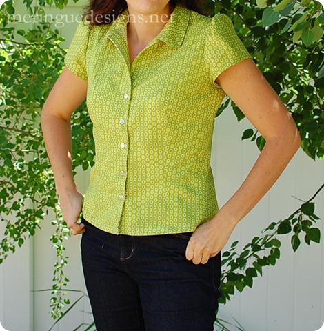 green dot blouse (5)copy