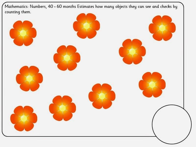 [flowers%255B3%255D.jpg]