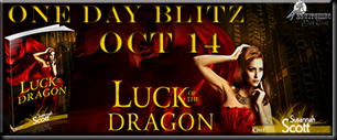 Luck of the Dragon Banner OCT 15 - 450 x 169