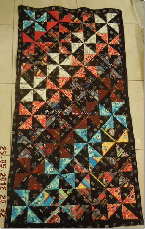 quilt show pictures 242