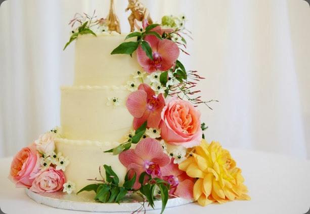 cake rebecca shepherd floral design 1454922_745859338761121_919978557_n