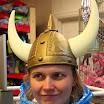 norwegia2012_124.jpg
