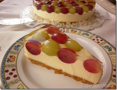 tarta queso (9)