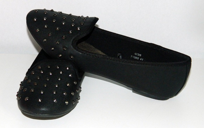 Primark-Black-Studded-Loafers