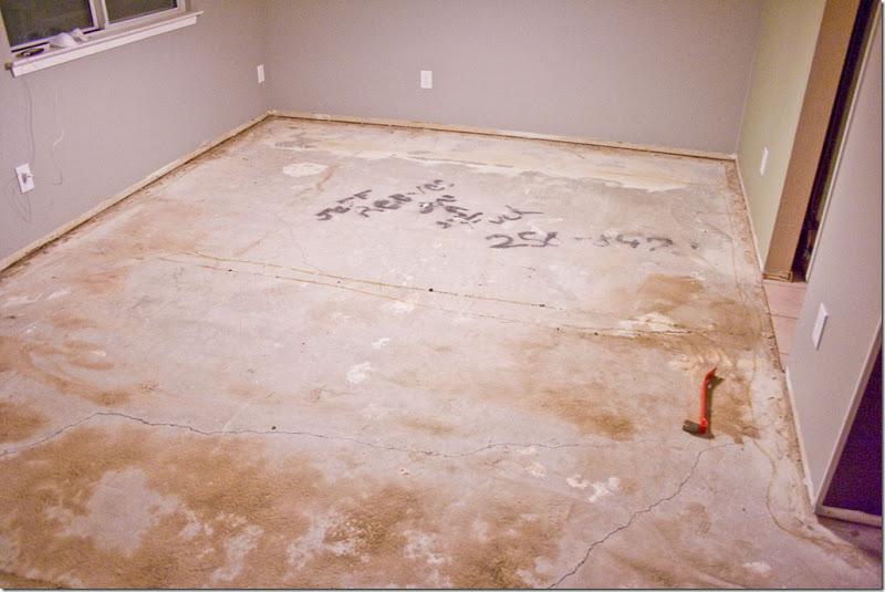 Living-Floor-09