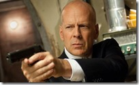 Bruce-Willis-in-GI-Joe-2-008[1]