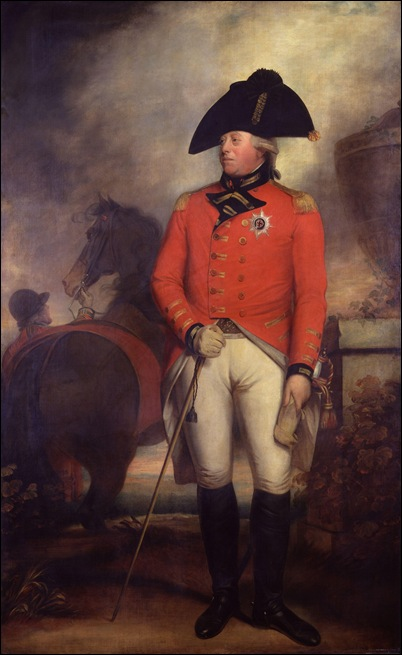 King_George_III_by_Sir_William_Beechey_(2)