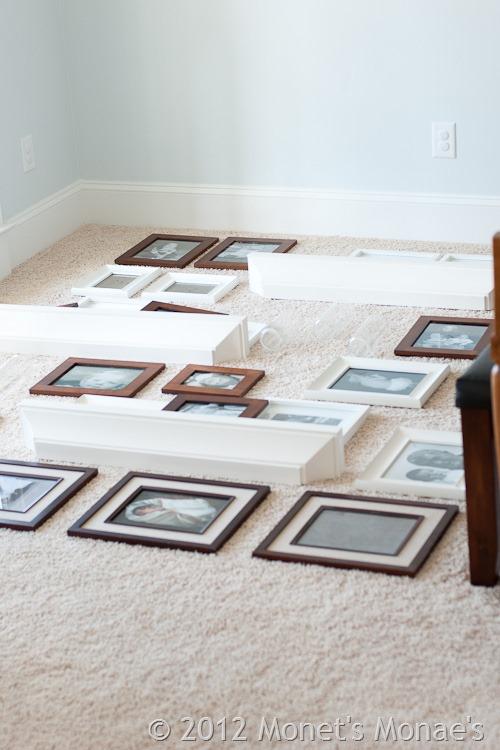 Piano Room Gallery Wall blog-3
